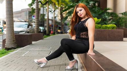 SharonLennon