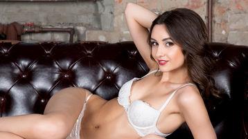 PrincessEva's hot webcam show – Fille sur Jasmin