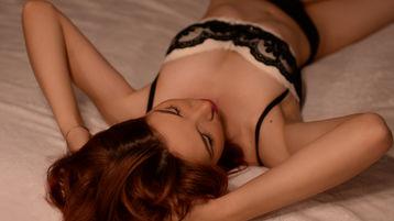 Show di sesso su webcam con LydiaMaryse – Donna su Jasmin
