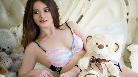 MillySmilly's profile picture – Girl on LiveJasmin