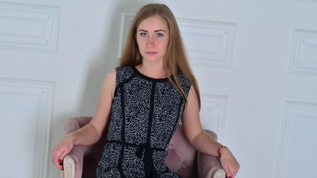 MagdalenaKiss