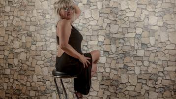 WideDelightXX vzrušujúca webcam show – Staršia Žena na Jasmin