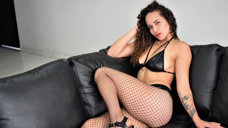 DannaTomson's profile picture – Girl on LiveJasmin