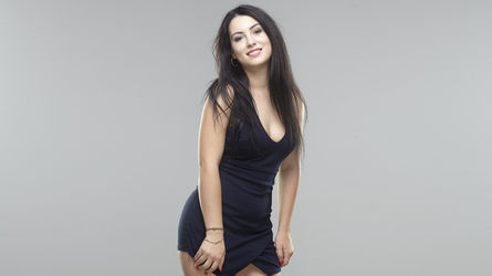MissNadyne's profile picture – Hot Flirt on LiveJasmin