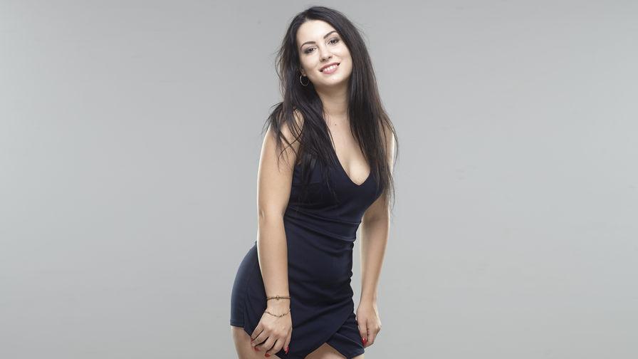 Foto de perfil de MissNadyne – Sedução Quente em LiveJasmin