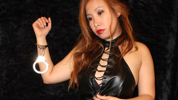 Nolimitgirl10's hot webcam show – Fetish on Jasmin