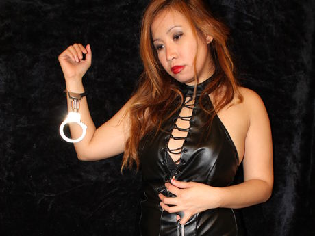 ScartlettSmith