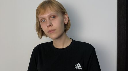 AlinaTesla