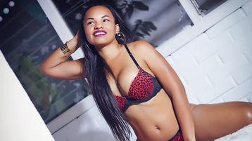 BrianaDuff's hot webcam show – Mature Woman on Jasmin