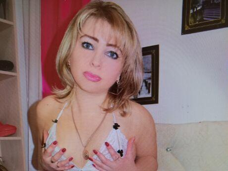 GabriellaJykova