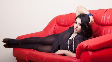 19hotcum's hete webcam show – Meisjes op Jasmin