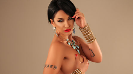 AubreyGriffin's profile picture – Mature Woman on LiveJasmin