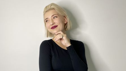 ValeriaMarconi