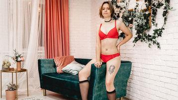LaraMiller sexy webcam show – Dievča na Jasmin