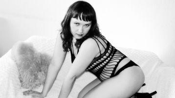 prettycherryx's hete webcam show – Meisjes op Jasmin