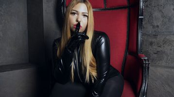 AmenaPayne žhavá webcam show – Fetiš na Jasmin