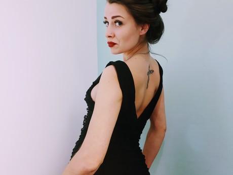 StefanyCloss