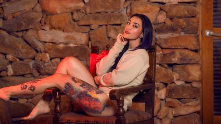 NatashaFroz