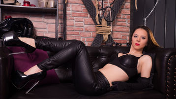 MisstressMarcyy's hot webcam show – Fetish on Jasmin