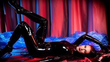 Provocateur69 žhavá webcam show – uniformy ženy na Jasmin