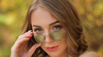 AngelevaJS's hot webcam show – Girl on Jasmin