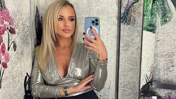AshleyOops's hot webcam show – Girl on Jasmin
