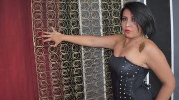 womanslave's hot webcam show – Fetish on Jasmin