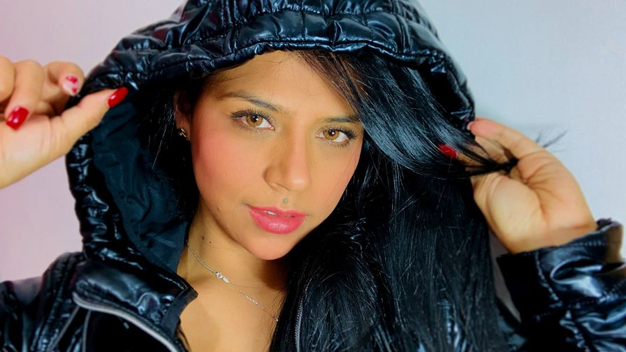 xxYAYITAxx's profile picture – Girl on LiveJasmin