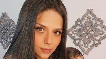 xxYAYITAxxのホットなウェブカムショー – Jasminのガールズカテゴリー
