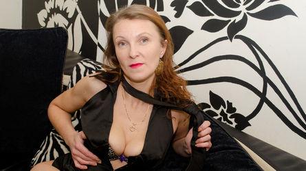 KateKey's profile picture – Mature Woman on LiveJasmin