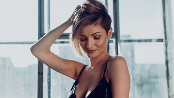 Spectacle webcam chaud de AlexisBelleLove – Fille sur Jasmin