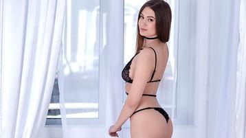 MirandaDaviesXx's hete webcam show – Meisjes op Jasmin