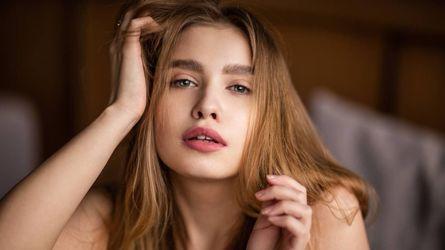 ScarlettPierson