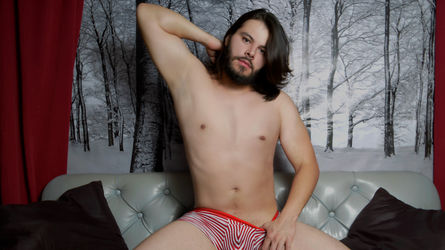 MathiasDuarte's profile picture – Gay on LiveJasmin