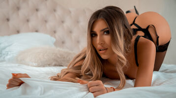 EvellineClaire sexy webcam show – Dievča na Jasmin