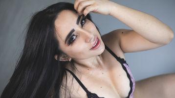 Show caliente de webcam de SammyPeachex – Chicas en Jasmin
