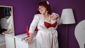 MarthaaMillss hot webcam show – Pige på Jasmin
