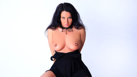 ANAIRAM's profile picture – Mature Woman on LiveJasmin