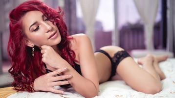 CandyCeleste sexy webcam show – Dievča na Jasmin