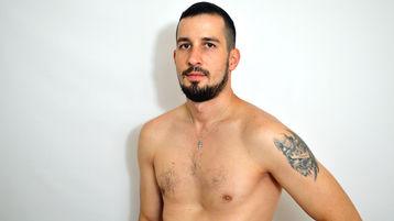 NickHardi's hot webcam show – Boy for Girl on Jasmin