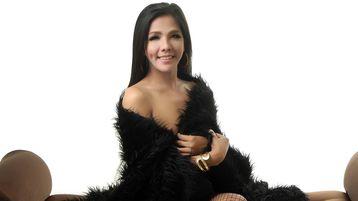 Sexy show su webcam di FLEXIBLEhOrnyXxx – Transessuali su Jasmin