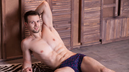 SoCuteRandy's profile picture – Gay on LiveJasmin