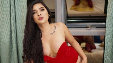 AngelicaMorena