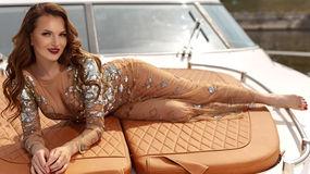 Show caliente de webcam de NoelleSexyBB – Chicas en Jasmin