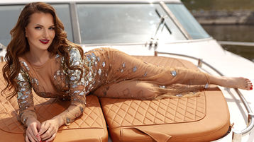NoelleSexyBB のホットなウェブカムショー – Jasminのガールズ