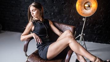 KindCutie's hot webcam show – Girl on Jasmin