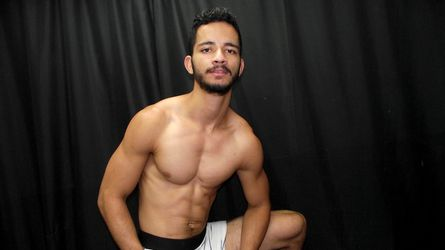 DANTECUTEBOY's profile picture – Gay on LiveJasmin
