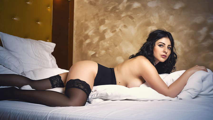RileyReiss's profile picture – Girl on LiveJasmin