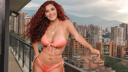 KendraWilliams