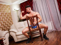 CyrusTheWolf's profile picture – Boy for Girl on LiveJasmin